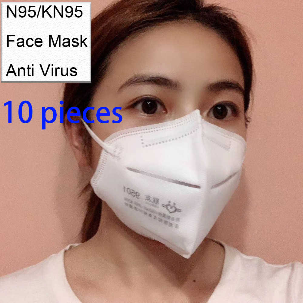 antivirus surgical mask