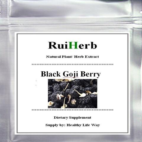 500 grama 17 6 oz organica selvagem goji preto baga secada lycii wolfberry mais alto