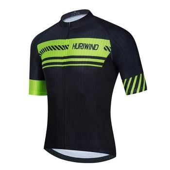 Camiseta de manga corta de ciclismo de verano 2020, camiseta de ciclismo...
