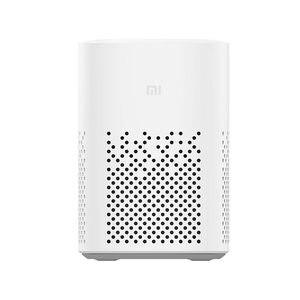 Image 3 - Xiaomi XiaoAI Bluetooth haut parleur jouer Wifi voix télécommande lecteur de musique Xiaoai application MI AI haut parleur sans fil pour Android Iphone
