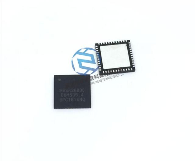 Free shipping 5PCS M88RS6000 QFN 100%NEW