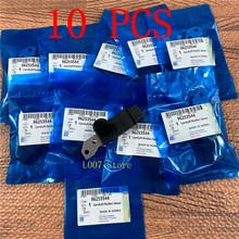 10 sztuk czujnik położenia wałka rozrządu dla chevrolet-aveo excelle-aveo5 Lacetti Rezzo Tacuma pontiac-wave Daewoo 96253544 tanie tanio CN (pochodzenie) standard China Indukcja magnetyczna