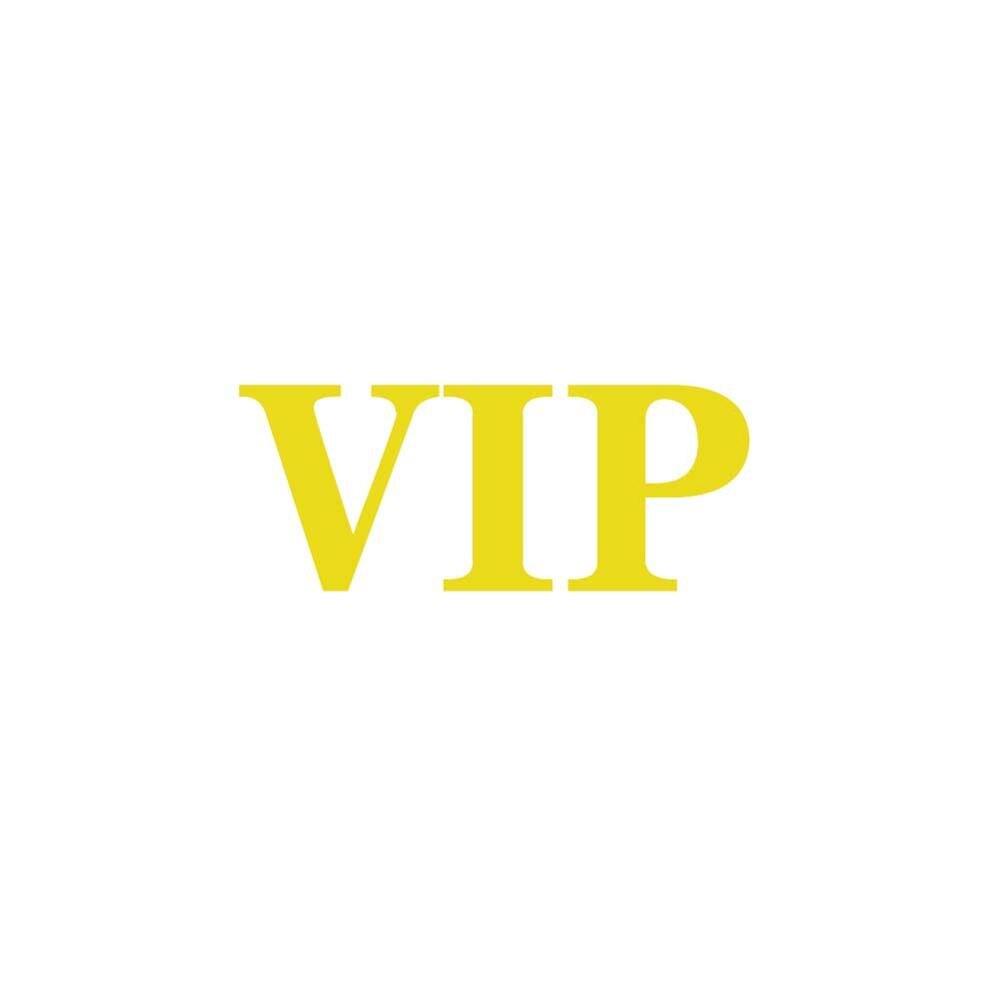 Blcak Pen Qi  VIP  BR