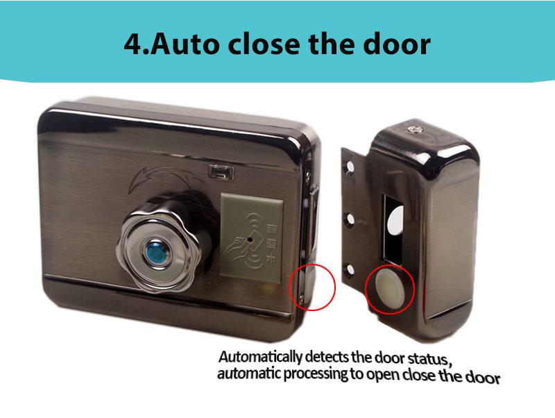 H1205eea82ea54e23bf76720b769db79ai AA Dry Battery Easy Install Smart Lock RFID Electronic Locker Door Lock Wireless Rfid Electronic Battery Proximity Card Lock