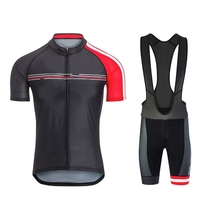 Cycling Jersey Set Summer Bicycle Clothing Mens Cycling Shorts MTB Bike Clothes Sportswear Suit Cycling pro cycling jersey set cycling wear for summer mountain bike clothes bicycle clothing mtb bike cycling clothing cycling suit