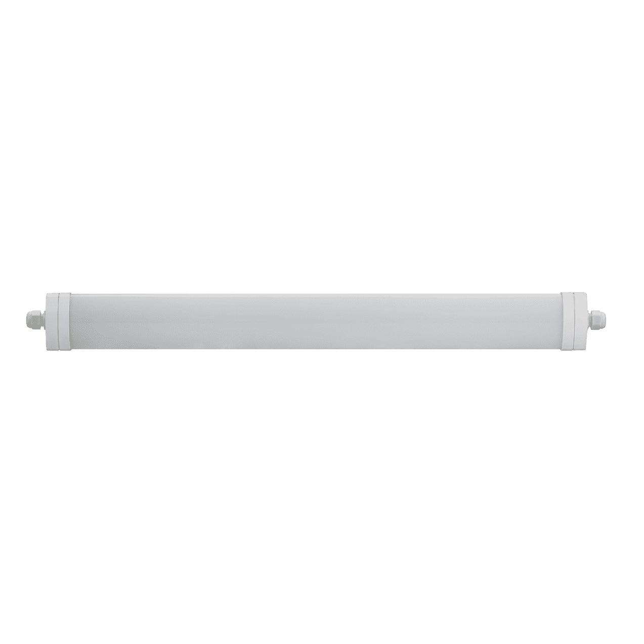 Downlight LED Sealed Spp-158 16w 230v 6500 K 1200lm 550mm IP65 LLT 4690612008615