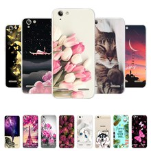 Cover Cases For Lenovo A6020a40 A 6020 A40 A6020a46 Young Fashion Pattern Printing Back Cover Phone Case For Lenovo A6020 A 6020 цена 2017