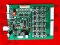 Автоматический двигатель для торгового автомата привод управления двигателем платы 232 последовательный порт вторичный протокол развития