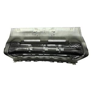 Высокое качество собственный дизайн собственный бренд ABS передняя сетка Маска крышка черная решетка грили подходит для RANGER T7 T8 XLT дикий Рапт...