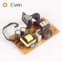 CA86PSB.8 컬러 UV 프린터 전원 보드. Epson P408 R1900 R2000 L1800 전원 보드. 프린터 전원 공급 장치. 220 V-V
