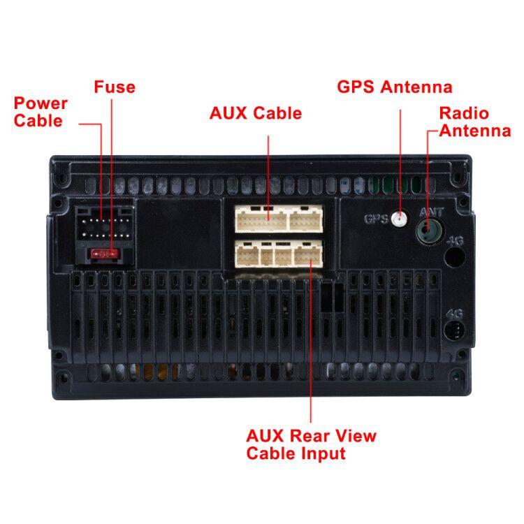 Q3217背面图