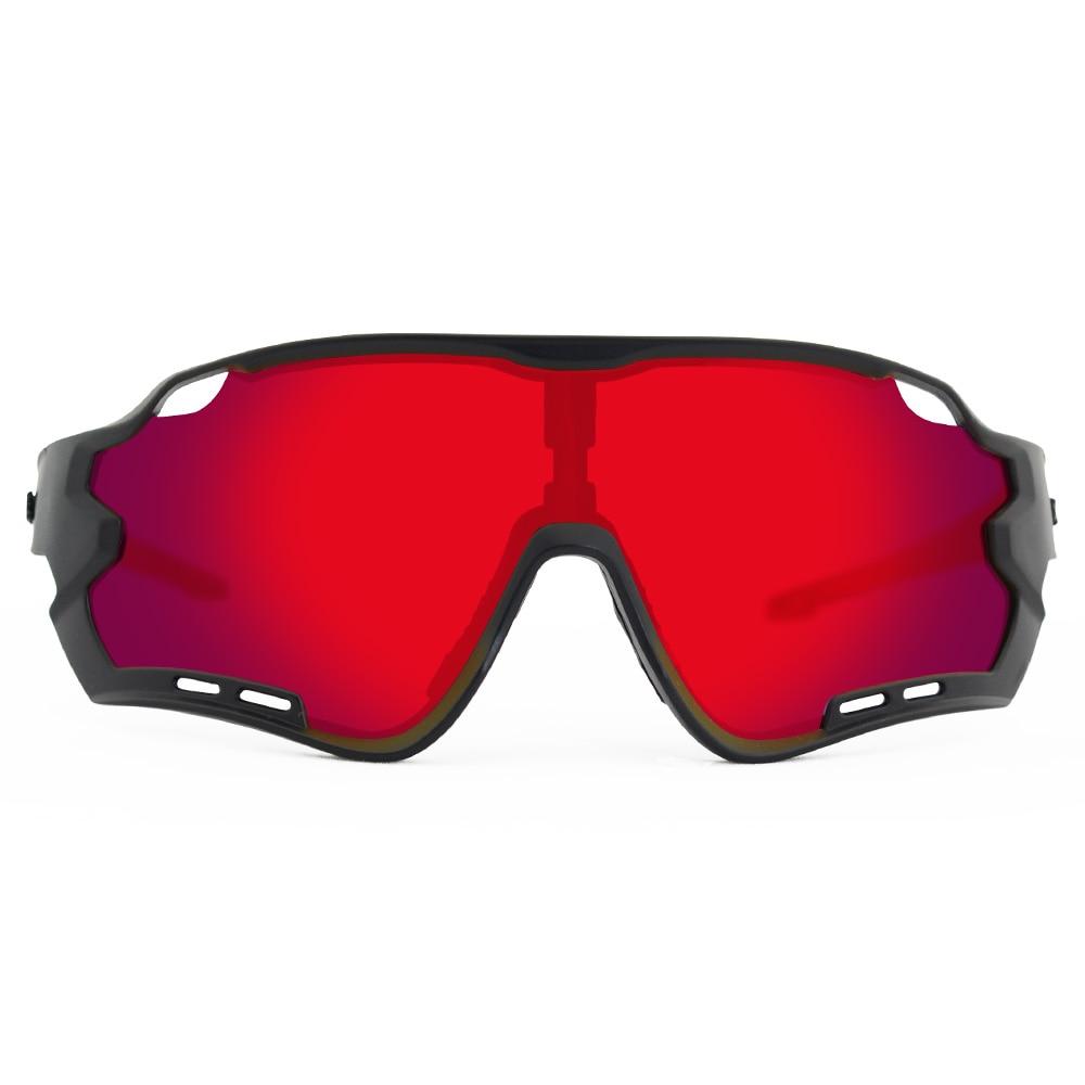 H120a9257a99b4009a1b857f08eeb9652O Cycling Sunglasses Men Women MTB Bicycle Bike eyewear goggles Photochromic Glasses Sunglasses UV400 polarized cycling glasses