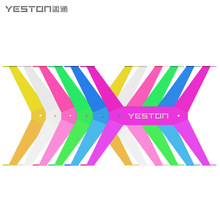 Yeston Graphics Card Case Used with Designated Graphics Cards GTX1660 Super-6G D6 PA