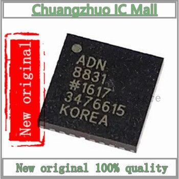10PCS/lot New original ADN8831ACPZ ADN8831A ADN8831 LFCSP32  IC Chip