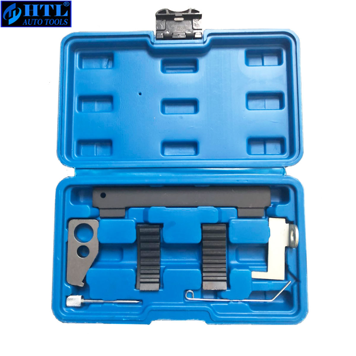 Engine Timing Tool Kit / water pump For Chevrolet Cruze Malibu/opel/regal/buick Excelle/epica|Engine Care|   - AliExpress