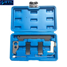 цена на Engine Timing Tool Kit / water pump For Chevrolet Cruze Malibu/opel/regal/buick Excelle/epica