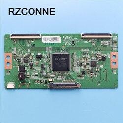 T con płyta główna dla LG V15 UHD TM120 Ver1.0 6870C 0535D/B na