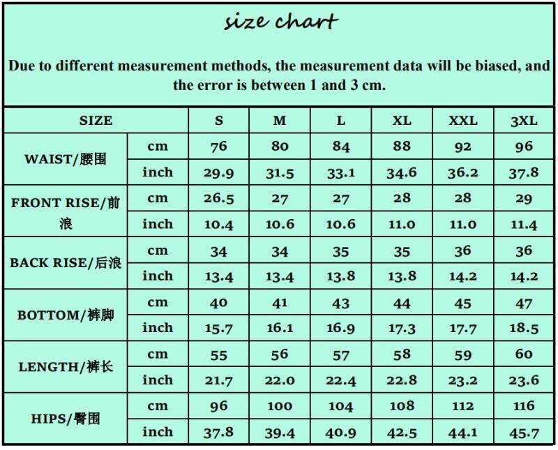 2020 homens denim chino shorts super estiramento