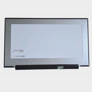 original 17.3 inch laptop lcd screen LP173WFG-SPB 144hz IPS Screen FHD 1920*1080 40PIN