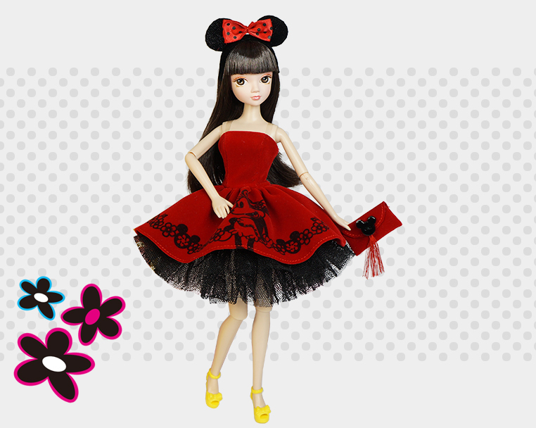 11-inch-90th-anniversary-fashion-Mickey-doll-gift-collection-6115(1)