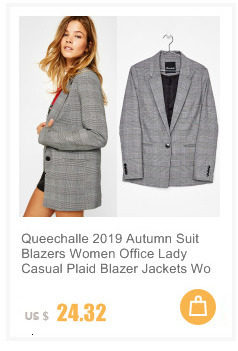 Queechalle 25 Color Autumn Knitted Cardigan Coat Women's V Neck Long Sleeve Casual Sweater Coats Female Clothes S- 4XL Plus Size 27