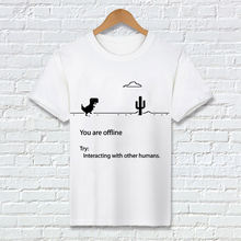 Женская летняя модная женская футболка уличная одежда милые