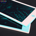 8 5 Inch Highlight LCD Tablet LCD Elektronische Tablet Licht Tafel KINDER Zeichnung Board/ODM auf