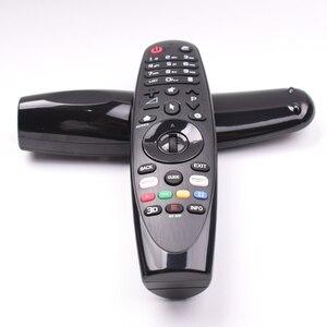 Image 3 - AN MR600 ماجيك التحكم عن بعد ل LG الذكية التلفزيون AN MR650A MR650 AN MR600 MR500 MR400 MR700 AKB74495301 AKB74855401