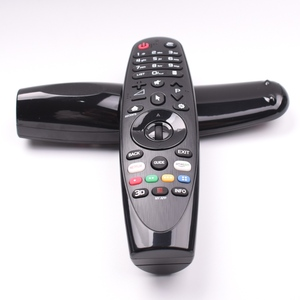 Image 3 - AN MR600 Magic Remote Control For LG Smart TV AN MR650A MR650  AN MR600  MR500 MR400 MR700 AKB74495301 AKB74855401