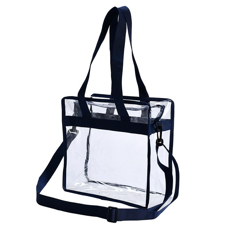 Waterproof-Women-makeup-Organizer-bag-Transparent-pvc-cosmetic-bag-Large-storage-Toilet-bag-Travel-Toiletries-Tand (1)