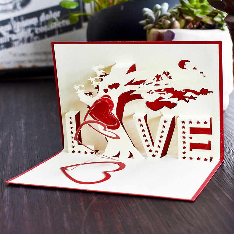 красивые значки для открыток