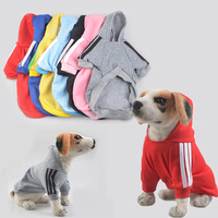 xs-xxl-autumn-winter-puppy-coat-teddy-fashionable-hooded-pet-products-dog-sweaters-dog-clothing-teddy-pet-shirts