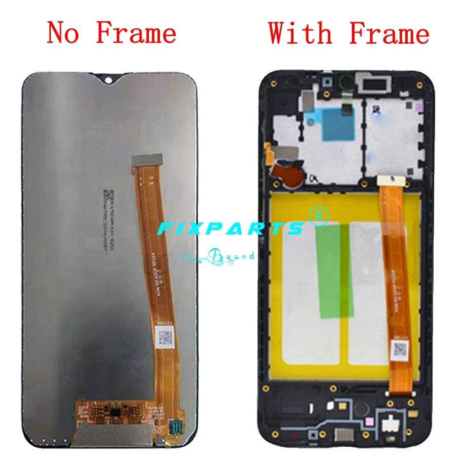 SAMSUNG Galaxy A20e LCD