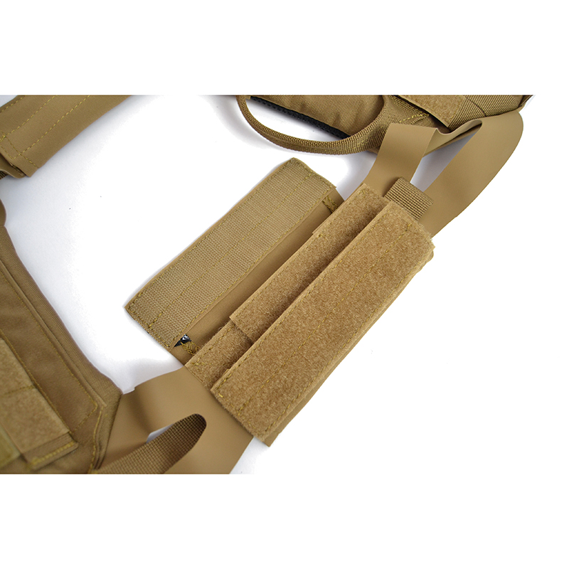 Crye-Plate-Carrier-VT04-34