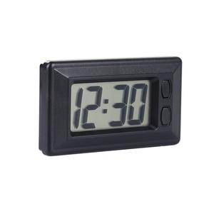 1pc Car Clock Car Clock