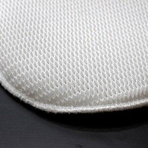 Image 2 - F ZXGE70C oczyszczacz powietrza filtr nawilżacza odpowiedni filtr zlewu do Panasonic F ZXG70C N/R części nawilżacza