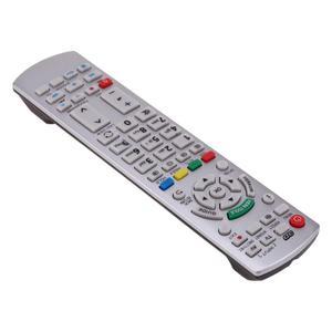 Image 5 - Substituição de controle remoto para panasonic n2qayb000504 tv controle remoto para n2qayb000673 n2qayb000785 TX L37EW30 n2qayb000572