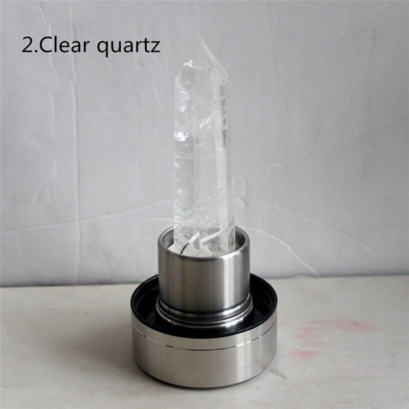 4-白水晶 (5)_副本
