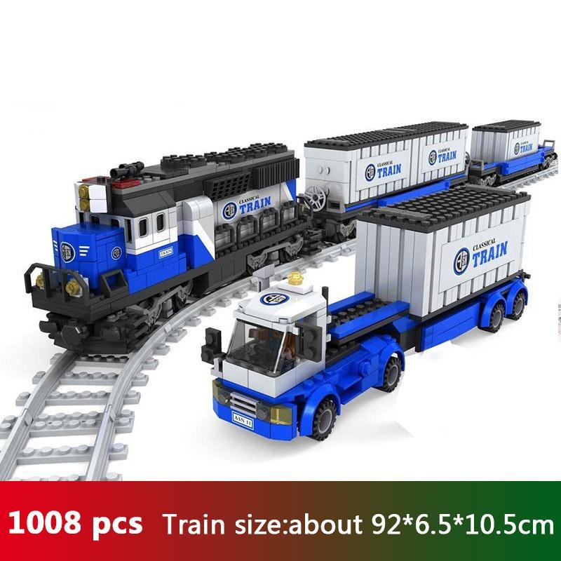 25111skug