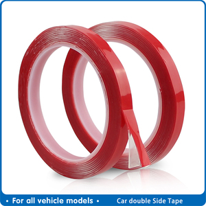 Car Special Double-sided Tape