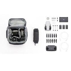 DJI Mavic Mini ,Shoulder Bag Drone Body Battery Controller Handbag Waist Bag for DJI Mavic mini 2 Pro/ Mavic 2 Zoom/ Mavic Pro