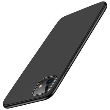 Dla LG Q60 Q70 C40 L90 Ray x4 Leon 4G przypadku matowy miękkie etui na telefon K40 K40S K41S K50S K51S K50 K61 L Fino L Bello II Prime 2 pokrywa tanie i dobre opinie AMICOO CN (pochodzenie) Etui z klapką Thin Soft Official Silicone Case Zwykły Anti-knock Odporna na brud Wodoodporna High quality phone case