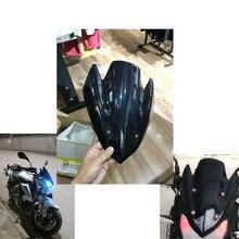 Лобовое стекло для мотоцикла ветровой экран с регулируемым кронштейном для Benelli TNT 600 1130 899 BN600i BJ600 BJ300 BJ250 BN302