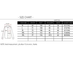 Image 5 - TFETTERS 2020 Men Sweater Casual V Neck Pullover Men Spring Autumn Slim Sweaters Long Sleeve Mens Sweater Knitted Shirt Homme