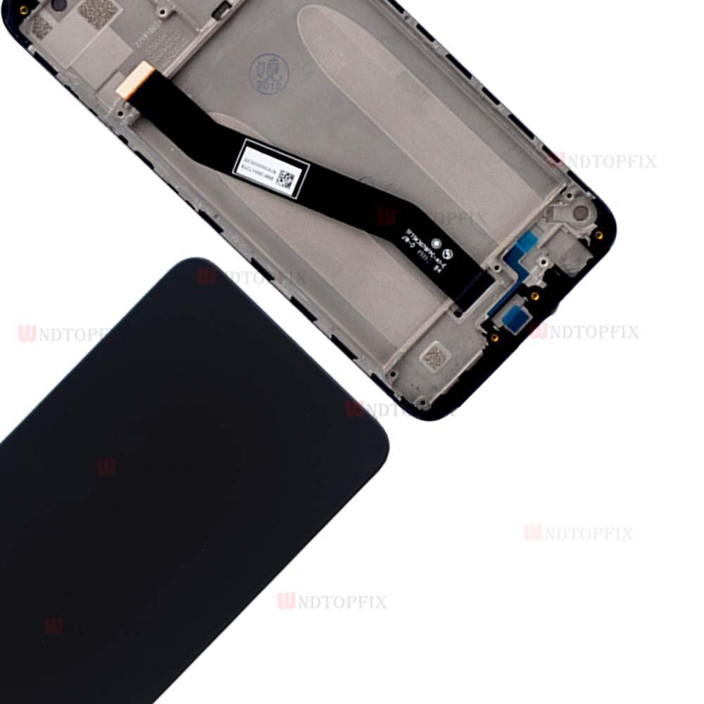 Redmi 8 / 8A LCD