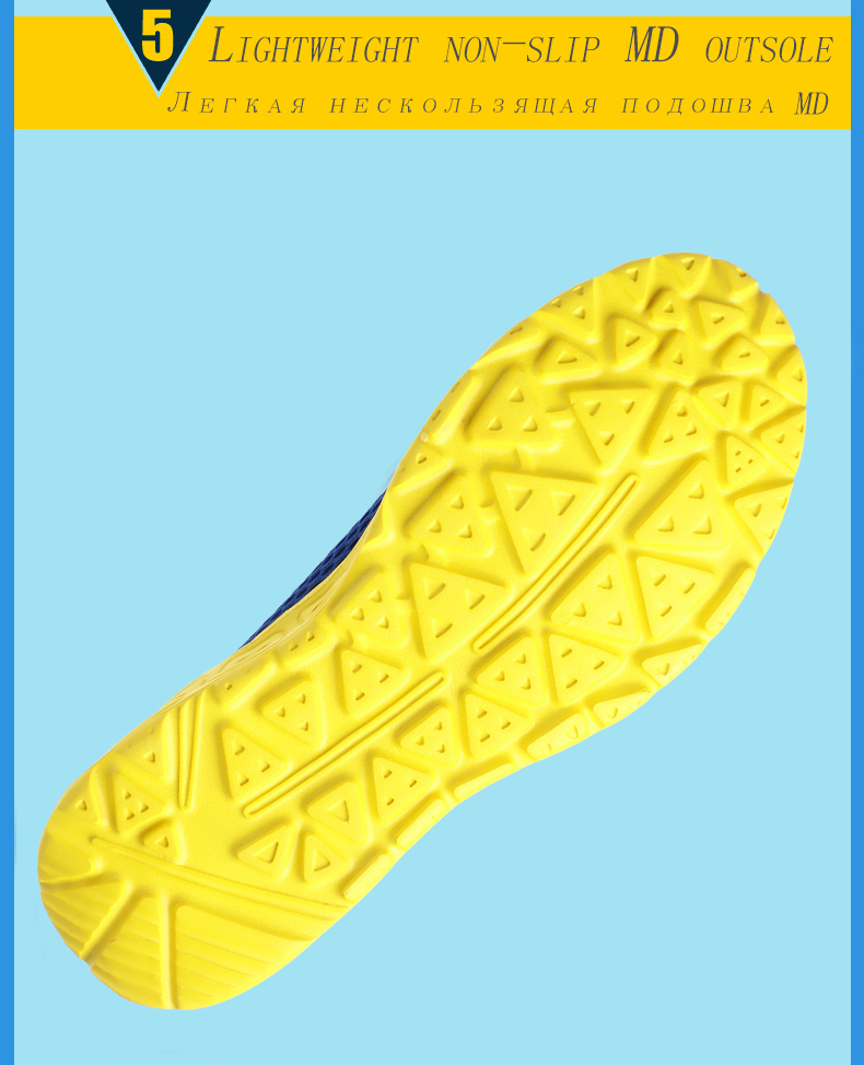 H121beb1f511e4fef8bcb0c5dc044ab3eq UEXIA Big Plus Size Shoes Unisex Summer Sneakers Light Breathable Casual Shoes Couple Fashion Comfortable Mens Mesh Flats Shoe