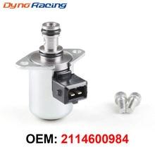 Гидроусилитель руля пропорциональный клапан 2114600984 для Mercedes W211 W164 R171