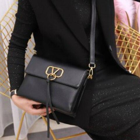 Capacidade de Luxo Bolsas de Venda Grande Bolsas Femininas Bolsa Designer Cor Sólida Quente Crossbody Único Ombro Louis Marca