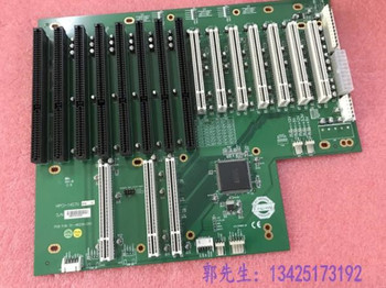 100% high quality test   Industrial control motherboard HPCI-14S7U NuPRO-A301 NuPRO-841 NuPRO-842 special new