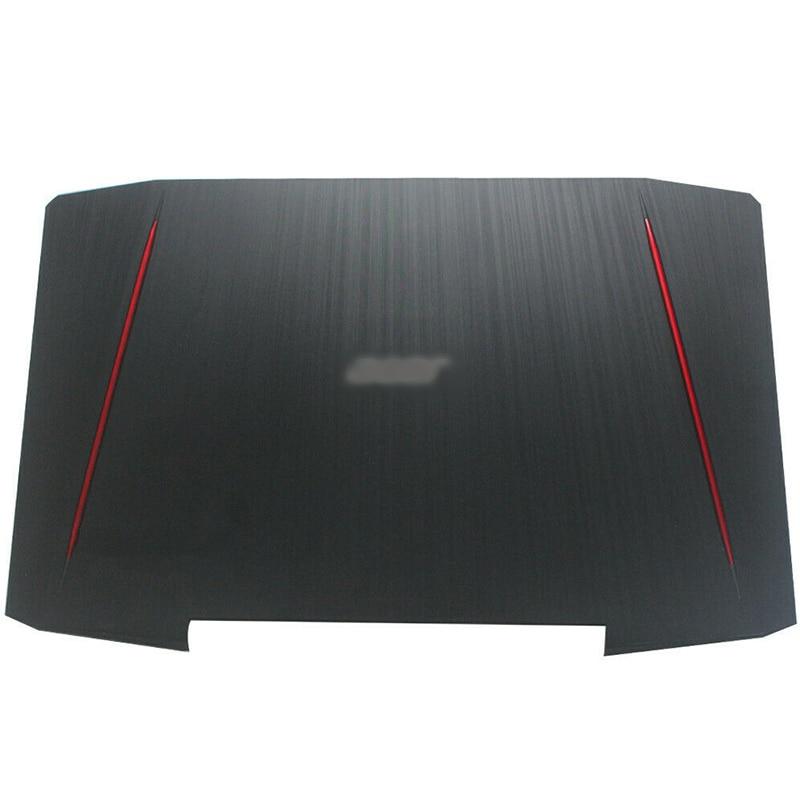 Original NEW Laptop LCD Back Cover/Front Bezel For Acer Aspire VX15 VX5-591G AP1TY000100